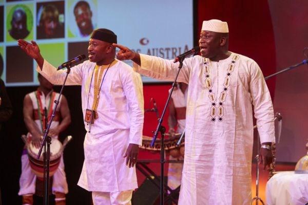 Abdoulaye-Modibo2